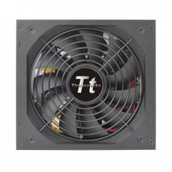 Sursa modulara Thermaltake Smart BM1 600W