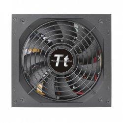 Sursa modulara Thermaltake Smart BM1 500W