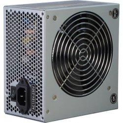 Sursa Inter-Tech Coba CES-400B 400W 80 plus Bronze