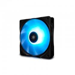 Ventilator Deepcool RF120 120mm 3 in 1 iluminare RGB