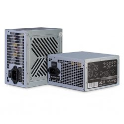 Sursa Inter-Tech Argus 350W