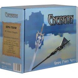Sursa Inter-Tech Energon 750W