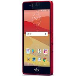 Smartphone FUJITSU ARROWS M04 PREMIUM, QUAD CORE 1.2 GHz, Stocare 32 GB, Display 5 inch