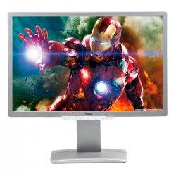 "Monitor LED, Diagonala 22"", FUJITSU SIEMENS B22W-6 , grad A,missing stand"