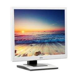 """Monitor LCD, Diagonala 19"""", FUJITSU SIEMENS B19-5, grad A"""