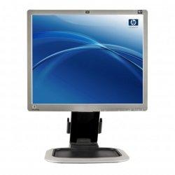 "Monitor LCD, Diagonala 19"", HP LA1951"