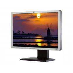 "Monitor LCD, Diagonala 24"", HP LP2465"