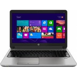 Laptop, Procesor A4 4300M, Memorie RAM 4096, HDD 120 SSD, DVD-RW, HP ProBook 655 G1