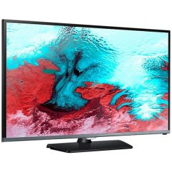 "Monitor-TV LED, Diagonala 22"", Samsung UE22K5000AK, Stand missing"