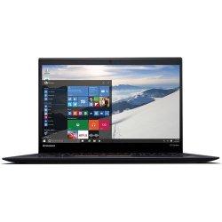 Laptop LENOVO X1 CARBON, Procesor i5 5300U, Memorie RAM 8192, 256 GB SSD M2, grad A+
