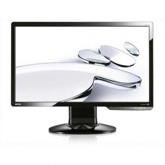 Monitor LCD 22' BENQ G2220HDA