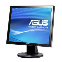 """Monitor LCD, Diagonala 19"""", ASUS VB191"""