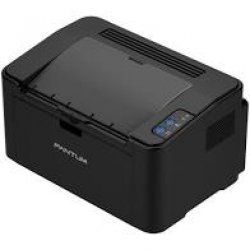 Imprimanta Laser Pantum P2500W