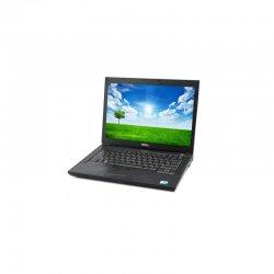 Laptop C2D P8600 DELL LATITUDE E6400