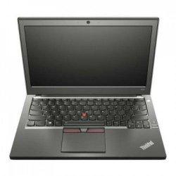 Laptop LENOVO x250, Procesor i5 5300U, Memorie RAM 8192, NO HDD,