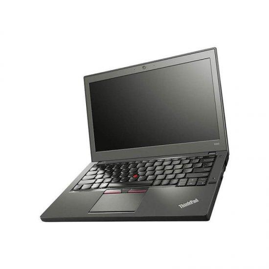 Laptop, Procesor i5 5300U, Memorie RAM 8192, NO HDD, LENOVO x250