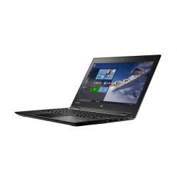 Laptop LENOVO YOGA 260, Procesor i5 6300U, Memorie RAM 8192, 256 GB SSD M2,