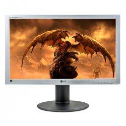 Monitor LCD 24 LG FLATRON W2442PA