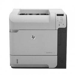 Imprimanta HP M601