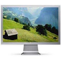 """Monitor LED, Diagonala 23"""", Apple Cinema A1082,"""