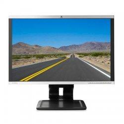 Monitor LCD 24 HP COMPAQ LA2405