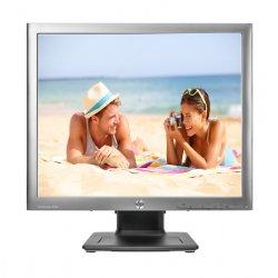 "Monitor LED 19"" HP LA1956X Grad A"