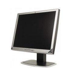 "Monitor LCD, Diagonala 20"", HP L2035, grad B"