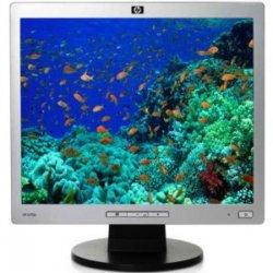 """Monitor LCD, Diagonala 17"""", FUJITSU SIEMENS B17-2, grad A"""