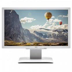 "Monitor LCD, Diagonala 22"", FUJITSU LL3220W"