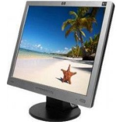 "Monitor LCD, Diagonala 19"", HP L1906"