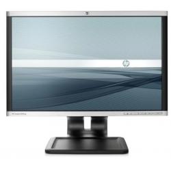 "Monitor HP L2245w LED, Diagonala 22"", grad A+"