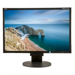 "Monitor LCD, Diagonala 22"", NEC EA221WM"