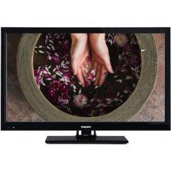 """Monitor LED PHILIPS TV 22HFL2869P12, Diagonala 22"""""""