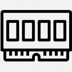 4 GB DDR3 PC