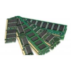 4 GB DDR3 DIMM SH diverse modele