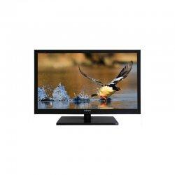 "Monitor LED, Diagonala 24"", Samsung SyncMaster S24A850, grad A+"