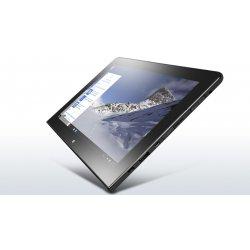 Laptop-tablet, Procesor INTEL ATOM Z8750, Memorie RAM 4096, HDD 128 SSD , Lenovo Tablet ThinkPad 10 GEN 2 TOUCH,
