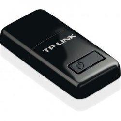 Adaptor WIFI TP-LINK TL-WN823N