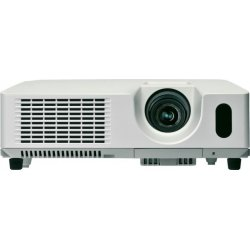 Videoproiector HITACHI CP-X2510