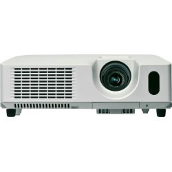 Videoproiector HITACHI CP-X3010