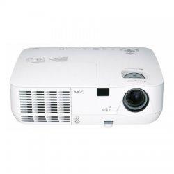 Videoproiector NEC NP216 GRAD B