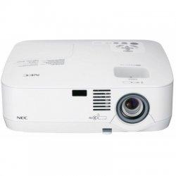 Videoproiector NEC NP410G GRAD A+