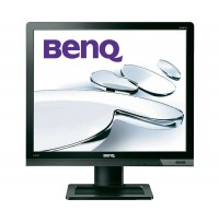 Monitor Refurbished LED 19' BENQ BL902 GRAD A+