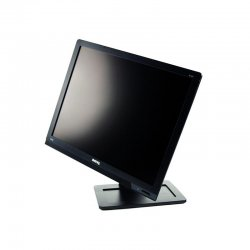 Monitor LED 19' BENQ BL902