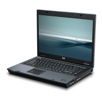 LAPTOP C2D T8100 HP COMPAQ 6710B