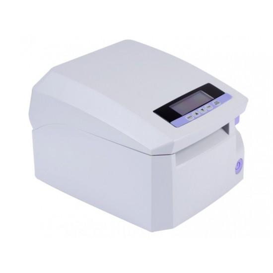 Imprimanta fiscala DATECS FP700
