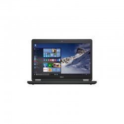 LAPTOP I5 6200U DELL LATITUDE E5470