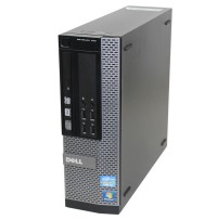 SISTEM desktop I3 2120 DELL OPTIPLEX 790
