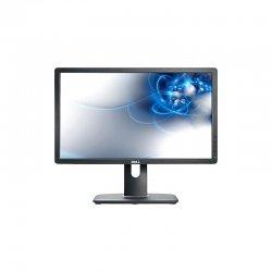 "Monitor LED 23"" DELL U2312HM"