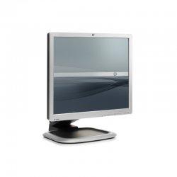 """Monitor LCD 19"""" HP LA1951 GRAD A"""